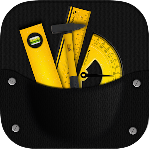 Handy Tools for DIY PRO APK Cracked Download