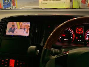 セレナ C25 ライダー 20年式のカスタム事例画像 ヒロさんの2020年01月09日17:05の投稿