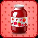 Best Jam Recipes icon