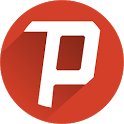 Psiphon Pro - The Internet Freedom VPN icon