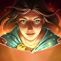 Lost Grimoires: Stolen Kingdom icon