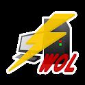 WolAndLauncher Lite(WakeOnLan)