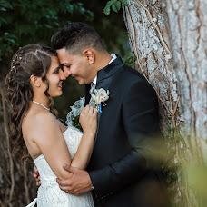 Wedding photographer Pasquale Butera (pasqualebutera). Photo of 24.06.2018