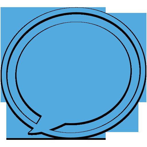 Echofon for Twitter (app)