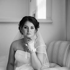 Wedding photographer Eleonora Flaum (flaum). Photo of 24.02.2016