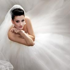 Wedding photographer Nataliya Babinskaya (babinska). Photo of 17.01.2014