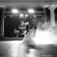 Wedding photographer Kadir Adıgüzel (kadiradigzl). Photo of 08.08.2017