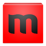 MSafe Icon