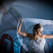 Wedding photographer Stefano Meroni (meroni). Photo of 22.11.2014
