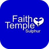 Faith Temple