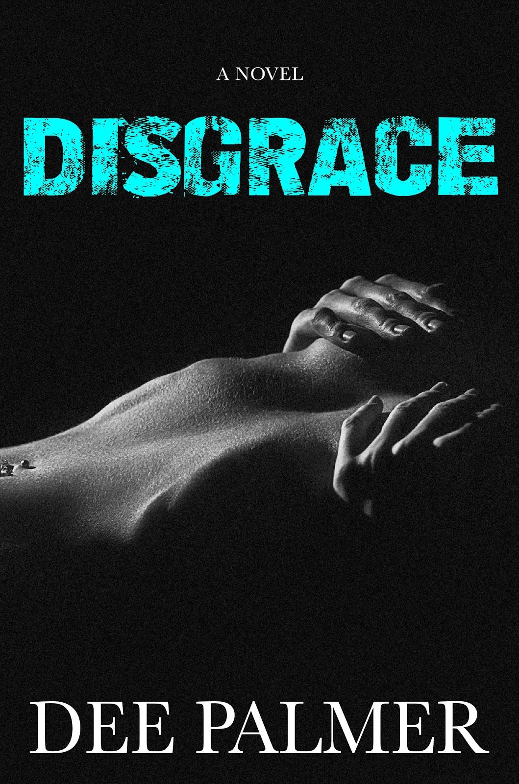 DISGRACE - EBOOK COVER-2.jpg