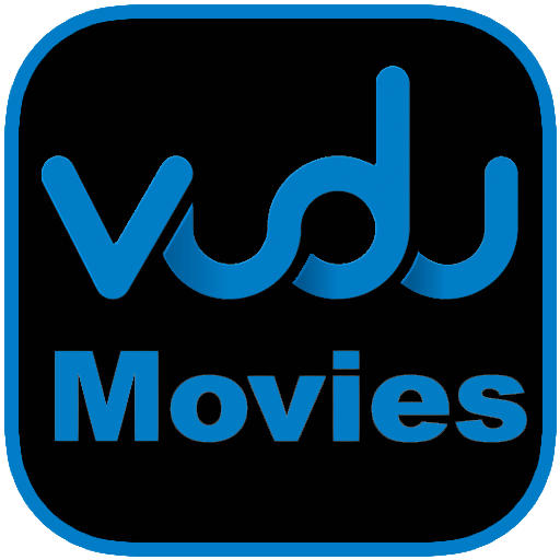 Vudu Movies: Watch free Movies & TV Shows Tips - Apps on