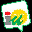 IU Ubrique