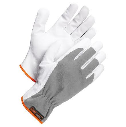 Handske Worksafe A10-111 Stl9