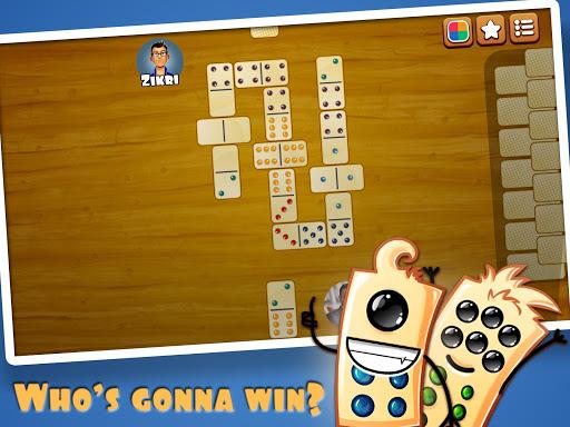 Dominoes Pro ud83cudc69ud83cudc61  screenshots 13