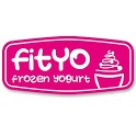 Fityo Bruneck icon