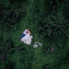 Wedding photographer Bojan Bralusic (bojanbralusic). Photo of 25.07.2018