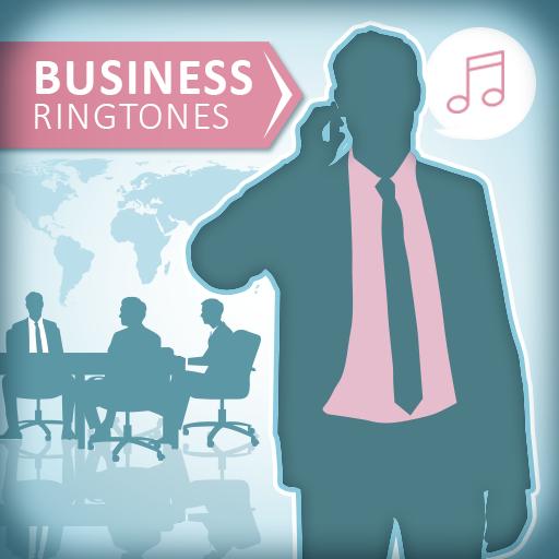 Business Ringtones