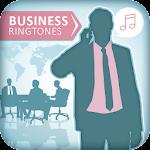 Business Ringtones 3.0