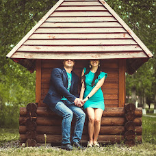 Wedding photographer Pavel Akimov (bert). Photo of 11.05.2014