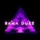 Rama Duke Download on Windows