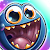 Monster Math: Fun Math Game for Kids - Grade K-5 file APK for Gaming PC/PS3/PS4 Smart TV