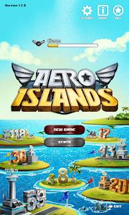 Aero Islands for PC-Windows 7,8,10 and Mac apk screenshot 18