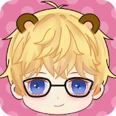 Cute Avatar Factory: Make Your Own Cute Avatar