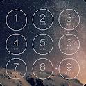 Secret AppLock - Lock Apps icon