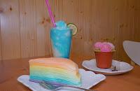Soso Cafe