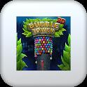 لعبة برج الطابات BUBBLE TOWER 3D icon
