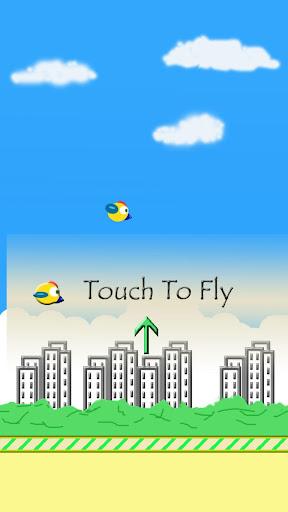 Code Triche A Bird APK MOD (Astuce) screenshots 1