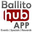 Ballito Hub icon