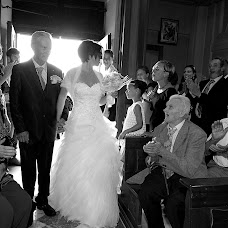 Fotografo di matrimoni Franco Sacconier (francosacconier). Foto del 25.09.2017