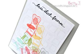 Photo: http://bettys-crafts.blogspot.com/2016/10/lass-dich-feiern-die-dritte.html