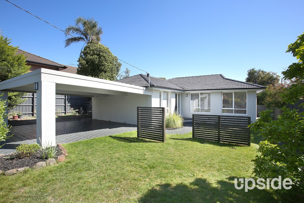 Main photo of property at 12 The Trossachs, Frankston 3199
