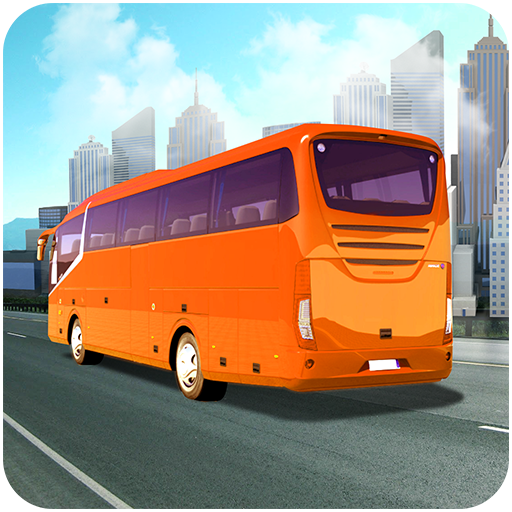 City Bus Simulator 2017 - Pro Hill Driving file APK Free for PC, smart TV Download