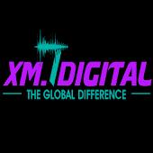 XM7 DIGITAL