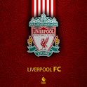 News for Liverpool icon