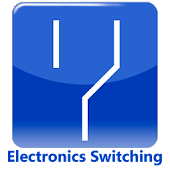 Electronics Switching