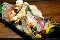 超越活魚活蟹涮涮鍋
