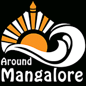 Around Mangalore