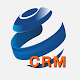 Download Shivam CRM For PC Windows and Mac