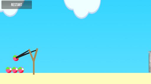 Beach Fling