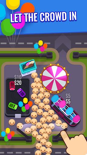 Overcrowded 1.1.3 screenshots 2