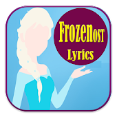 FROZEN ost Lyrics