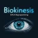 Biokinesis - All Color Eyes , Blue Eyes Healing icon