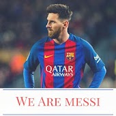 Leo Messi - Live Scores, News, Stats & Photos