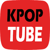 Kpop Chart with YouTube