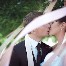Свадебный фотограф Lubov Schubring (schubring). Фотография от 03.01.2017